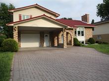 Maison à vendre à Saint-Hyacinthe, Montérégie, 585, Rue  Papineau, 23983534 - Centris