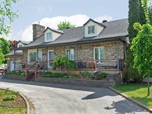 Maison à vendre à Beauharnois, Montérégie, 42, 4e Avenue, 26128238 - Centris