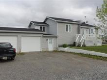 House for sale in Notre-Dame-du-Nord, Abitibi-Témiscamingue, 118, 1re Rue, 28597909 - Centris