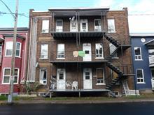 Income properties for sale in Trois-Rivières, Mauricie, 864 - 872, Rue  Cloutier, 23335816 - Centris