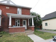 Maison à vendre à Salaberry-de-Valleyfield, Montérégie, 112, Rue  Ellice, 26588934 - Centris
