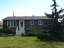 House for sale in Lachenaie (Terrebonne), Lanaudière, 883, Rue  Léveillé, 23401129 - Centris