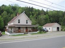 House for sale in Stanstead - Ville, Estrie, 200 - 202, Rue  Railroad, 18037160 - Centris