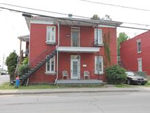Quadruplex à vendre à Salaberry-de-Valleyfield, Montérégie, 116 - 118, Rue  Jacques-Cartier, 24781774 - Centris