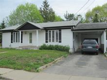 Maison à vendre à Trois-Rivières, Mauricie, 171, Rue  Normand, 27796556 - Centris