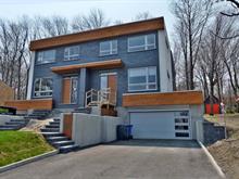 Maison à vendre à Sainte-Foy/Sillery/Cap-Rouge (Québec), Capitale-Nationale, 1062, Rue du Domaine, 14647730 - Centris