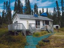 House for sale in Rivière-aux-Outardes, Côte-Nord, Lac  Bignell, 9180009 - Centris