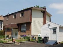 Maison à vendre à Saint-Paul-de-l'Île-aux-Noix, Montérégie, 23, 57e Avenue, 18855120 - Centris