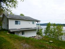 House for sale in Saint-Juste-du-Lac, Bas-Saint-Laurent, 259, Chemin du Lac, 22109856 - Centris