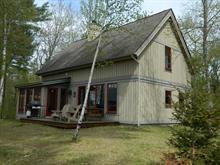 House for sale in Ferme-Neuve, Laurentides, 9, Chemin de la Plage, 18496299 - Centris