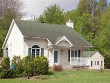 House for sale in Boischatel, Capitale-Nationale, 232, Rue des Topazes, 16192623 - Centris