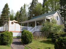 House for sale in Chertsey, Lanaudière, 230, Rue  Desrochers Ouest, 27648026 - Centris