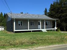 Maison à vendre à Saint-Camille-de-Lellis, Chaudière-Appalaches, 87, Rue de la Fabrique, 10081931 - Centris