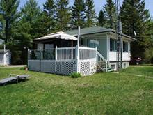Maison à vendre à Saint-Jean-de-Matha, Lanaudière, 58, Chemin du Lac-Adam, 18792403 - Centris