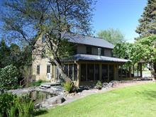 House for sale in Mont-Saint-Hilaire, Montérégie, 1159, Chemin de la Montagne, 27761291 - Centris