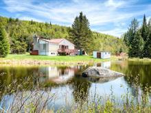 Maison à vendre à Val-des-Lacs, Laurentides, 2061, Chemin du Lac-Quenouille, 21376493 - Centris