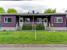 Duplex for sale in Trois-Rivières, Mauricie, 2871 - 2875, Côte  Richelieu, 14796551 - Centris