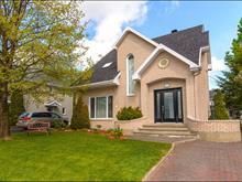 House for sale in Les Chutes-de-la-Chaudière-Ouest (Lévis), Chaudière-Appalaches, 143, Rue  Philippe-Poulin, 27115296 - Centris