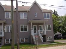 Triplex à vendre à Lachute, Laurentides, 116 - 116B, Rue  Principale, 22236336 - Centris