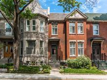 Maison à vendre à Westmount, Montréal (Île), 65, Avenue  Bruce, 23882072 - Centris