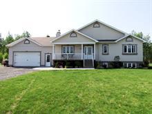 Maison à vendre à Saint-Majorique-de-Grantham, Centre-du-Québec, 585, Rue  Lecavalier, 25672758 - Centris