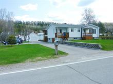 Maison à vendre à La Baie (Saguenay), Saguenay/Lac-Saint-Jean, 5103, Chemin  Saint-Louis, 11883910 - Centris
