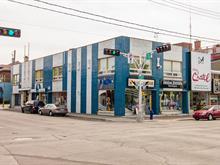 Condo à vendre à Salaberry-de-Valleyfield, Montérégie, 6, Rue  Jacques-Cartier, app. B, 13923608 - Centris
