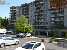 Condo for sale in Duvernay (Laval), Laval, 155, Avenue  J.-J.-Joubert, apt. 809, 24348508 - Centris