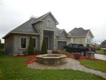 House for sale in Rivière-du-Loup, Bas-Saint-Laurent, 50, Rue  Lucien-Gagnon, 20101066 - Centris