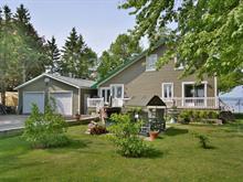 Maison à vendre à Saint-Placide, Laurentides, 1053, Chemin des Bois-Francs, 20963500 - Centris