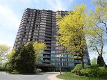 Condo à vendre à Verdun/Île-des-Soeurs (Montréal), Montréal (Île), 201, Chemin du Club-Marin, app. 606, 23802672 - Centris