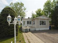 Mobile home for sale in Saint-Cyprien-de-Napierville, Montérégie, 266, Rue  Lachance, 13878279 - Centris