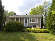 House for sale in Saint-Anicet, Montérégie, 660, Route  132, 27200869 - Centris