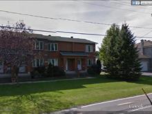 Maison à vendre à Les Coteaux, Montérégie, 260, Montée  Comté, app. 6, 26720414 - Centris
