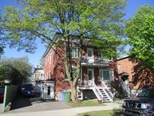 Quadruplex à vendre à La Cité-Limoilou (Québec), Capitale-Nationale, 2269 - 2275, Avenue  De La Ronde, 22231293 - Centris