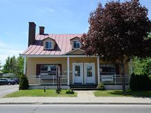 Commercial building for sale in Mascouche, Lanaudière, 3066 - 3068, Chemin  Sainte-Marie, 21237135 - Centris