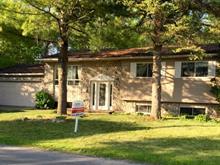 Maison à vendre à L'Île-Bizard/Sainte-Geneviève (Montréal), Montréal (Île), 21, Rue  Jean-Yves, 25418374 - Centris
