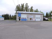 Commercial building for sale in Shawinigan, Mauricie, 1241, 47e Rue, 13069092 - Centris