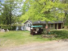 House for sale in Saint-Jean-des-Piles (Shawinigan), Mauricie, 501, Chemin du Lac-Vincent, 21920249 - Centris