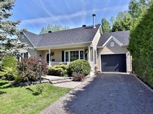 Maison à vendre à Otterburn Park, Montérégie, 37, Rue  Saint-Paul, 14403748 - Centris