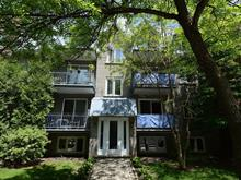 Condo for sale in Le Plateau-Mont-Royal (Montréal), Montréal (Island), 4585, Avenue  Christophe-Colomb, apt. 4, 23538142 - Centris
