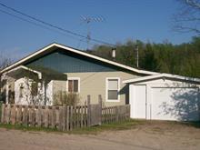 Maison à vendre à Saint-Calixte, Lanaudière, 645, Chemin  Champagne, 10020101 - Centris
