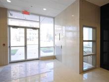 Commercial unit for rent in Saint-Laurent (Montréal), Montréal (Island), 150, boulevard de la Côte-Vertu, suite 304, 12236262 - Centris
