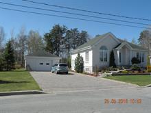 House for sale in La Sarre, Abitibi-Témiscamingue, 9, Avenue  Carignan, 25233641 - Centris