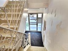 Condo / Apartment for rent in Verdun/Île-des-Soeurs (Montréal), Montréal (Island), 4300, Rue  Bannantyne, apt. 20, 18017587 - Centris
