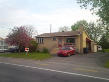Maison à vendre à Pincourt, Montérégie, 139A, 5e Avenue, 28933236 - Centris