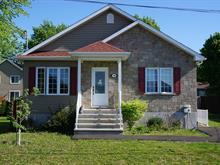 Maison à vendre à Saint-Jean-sur-Richelieu, Montérégie, 96, Rue  Joseph-Albert-Morin, 27852229 - Centris