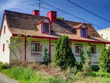 House for sale in L'Ange-Gardien, Capitale-Nationale, 6693, Avenue  Royale, 18967424 - Centris