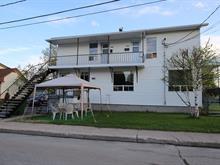 Triplex for sale in Jonquière (Saguenay), Saguenay/Lac-Saint-Jean, 4063 - 4067, Rue  Saint-Mathieu, 15245696 - Centris