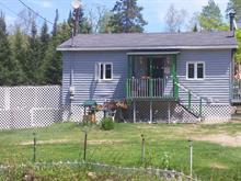 Maison à vendre à Rivière-Rouge, Laurentides, 243, Chemin  Laliberté, 19135234 - Centris